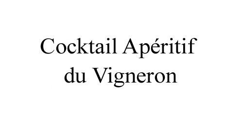 cocktaul_aperitif_carre.jpg