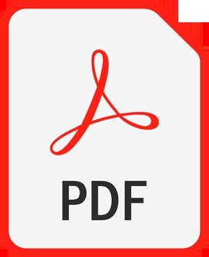 pdf_icone.png